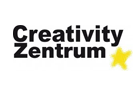 creativity_zentrum