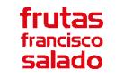 francisco_salado