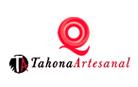 tahona_artesanal